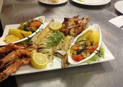 Irodion Gastronomie KK