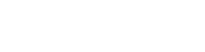 IRODION - Griechisches Restaurant in Straubing